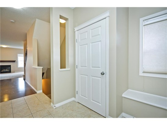 2382 Reunion St Nw, Airdrie, AB - CAN (photo 4)