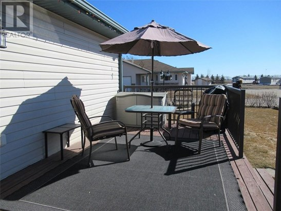 10 20  St, Spruce View, AB - CAN (photo 4)