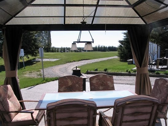 #15  Coyote Creek Golf & Rv Resort, Sundre, AB - CAN (photo 3)