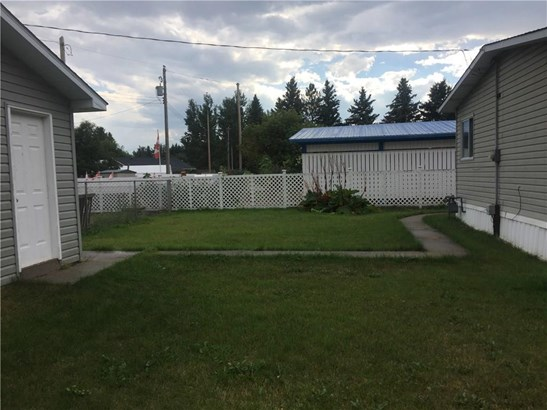 Spruce Crescent, Sundre, AB - CAN (photo 4)
