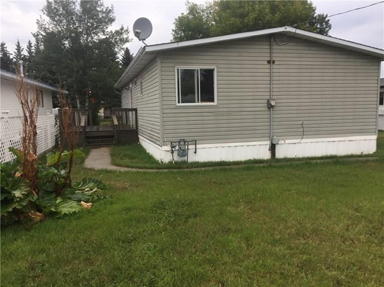 Spruce Crescent, Sundre, AB - CAN (photo 5)