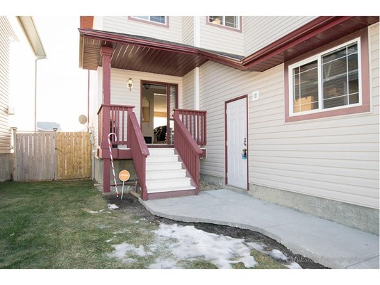 25 Creek Springs Rd Nw, Airdrie, AB - CAN (photo 2)