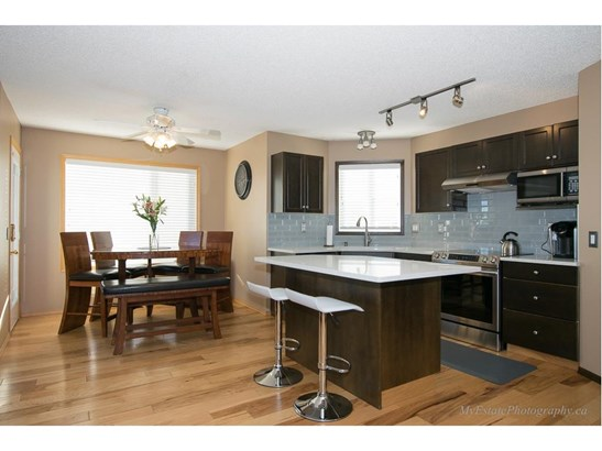 25 Creek Springs Rd Nw, Airdrie, AB - CAN (photo 3)