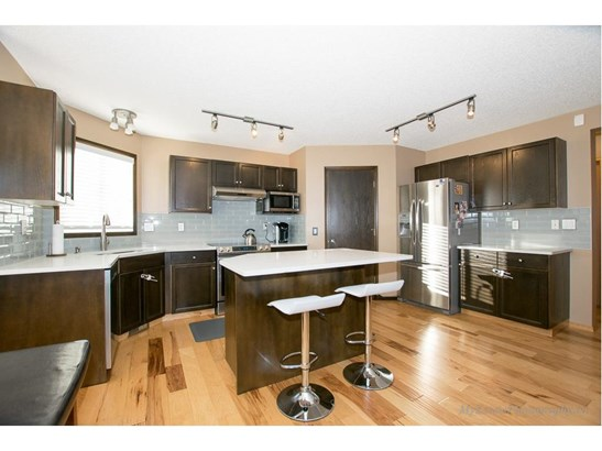 25 Creek Springs Rd Nw, Airdrie, AB - CAN (photo 4)