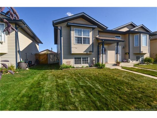 234 Kendrew  Drv, Red Deer, AB - CAN (photo 1)