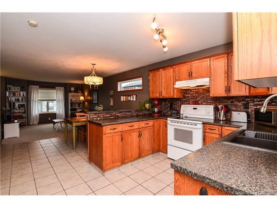 234 Kendrew  Drv, Red Deer, AB - CAN (photo 4)