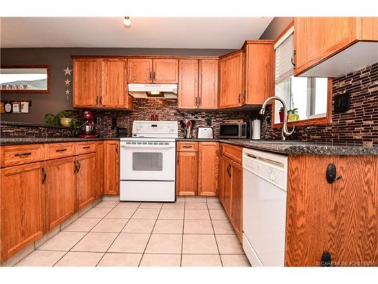 234 Kendrew  Drv, Red Deer, AB - CAN (photo 5)