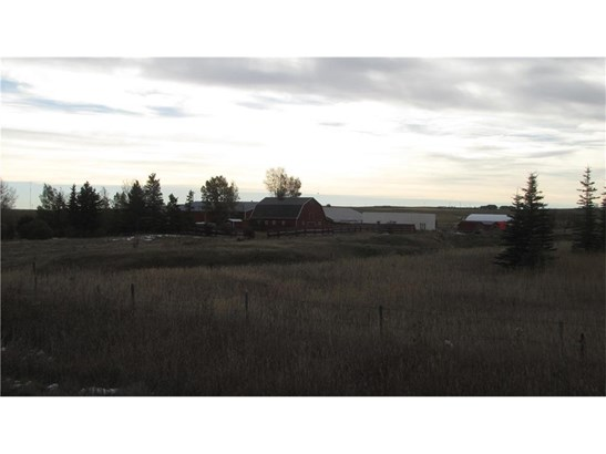 64147 Hwy 552  E, Rural Foothills M.d., AB - CAN (photo 1)
