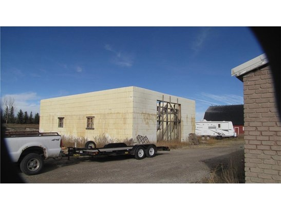 64147 Hwy 552  E, Rural Foothills M.d., AB - CAN (photo 3)