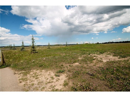 Sundre, AB - CAN (photo 4)