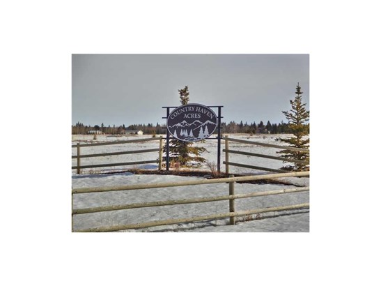 Sundre, AB - CAN (photo 5)
