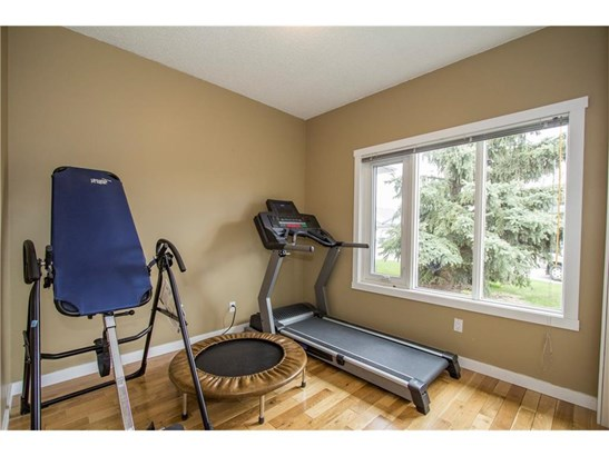 140 Waterstone Pl Se, Airdrie, AB - CAN (photo 5)