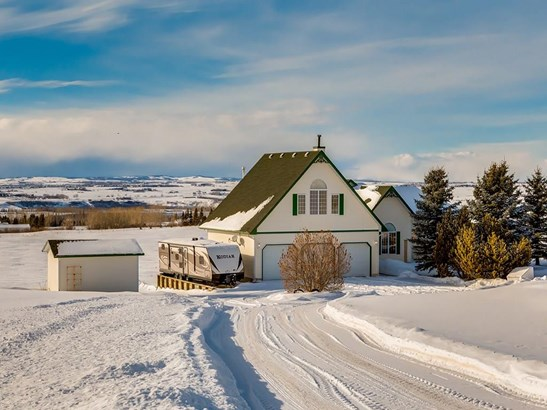 370067 128 St E, Rural Foothills M.d., AB - CAN (photo 1)