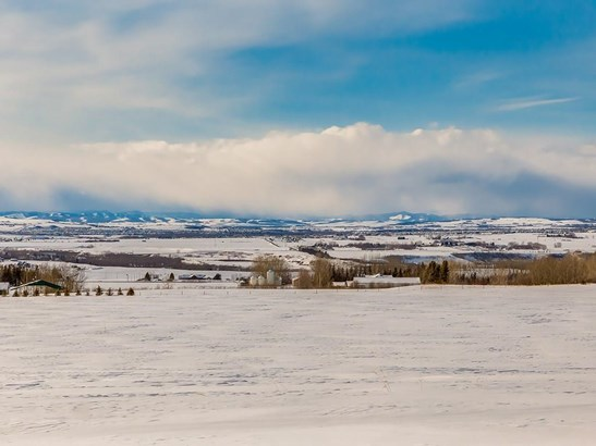 370067 128 St E, Rural Foothills M.d., AB - CAN (photo 2)