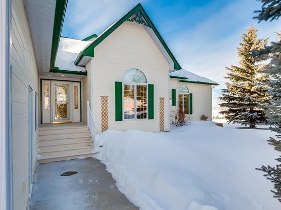 370067 128 St E, Rural Foothills M.d., AB - CAN (photo 3)