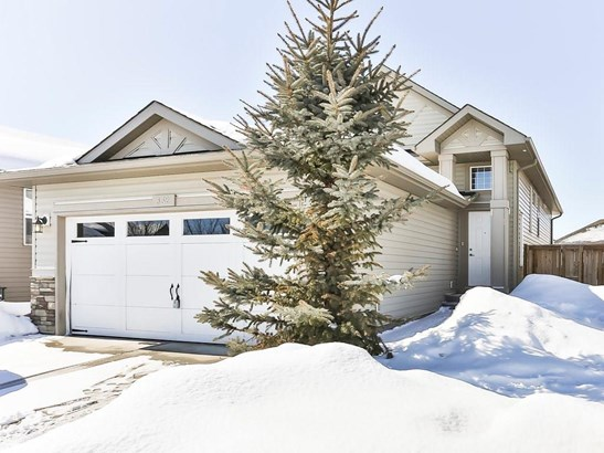 332 Ranch Gd, Strathmore, AB - CAN (photo 2)