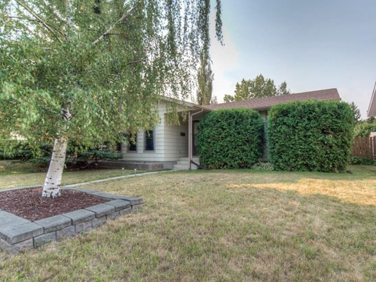 13 Maple Green Wy, Strathmore, AB - CAN (photo 2)