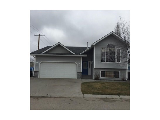 1502 Mary Pl, Didsbury, AB - CAN (photo 1)