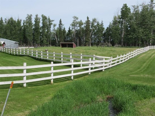 36074 Range Road 42, Spruce View, AB - CAN (photo 4)