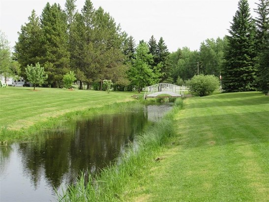 36074 Range Road 42, Spruce View, AB - CAN (photo 5)