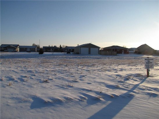 406 Canyon Co, Stavely, AB - CAN (photo 1)