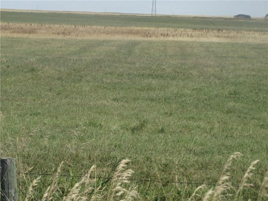 406 Canyon Co, Stavely, AB - CAN (photo 2)