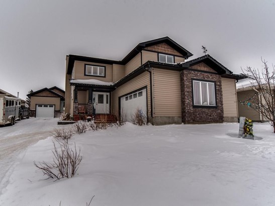 111 Strathmore Lakes Cm, Strathmore, AB - CAN (photo 1)
