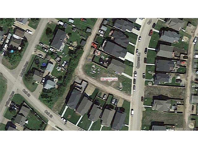 708 Cypress  Lane, Springbrook, AB - CAN (photo 3)