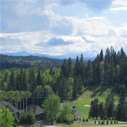 61 Ranchers Hill Rd, Rural Foothills M.d., AB - CAN (photo 2)