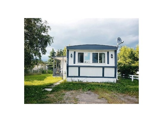 338 4 St Nw, Sundre, AB - CAN (photo 2)