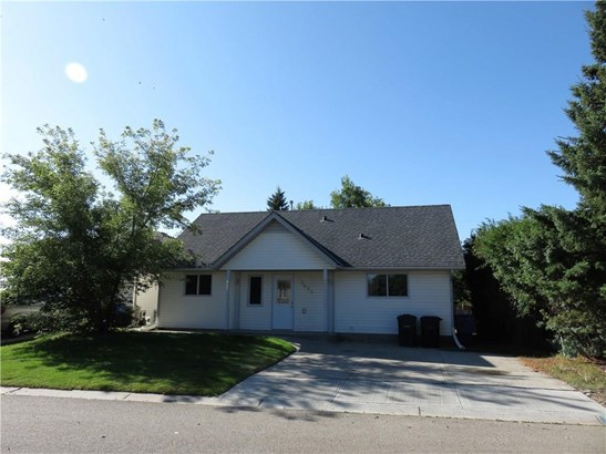 1431 23 Av, Didsbury, AB - CAN (photo 1)