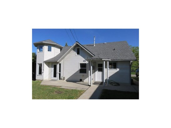 1431 23 Av, Didsbury, AB - CAN (photo 3)