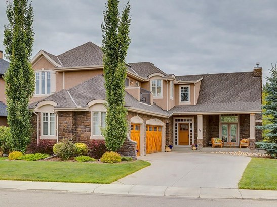 76 Discovery Valley Cv Sw, Calgary, AB - CAN (photo 2)