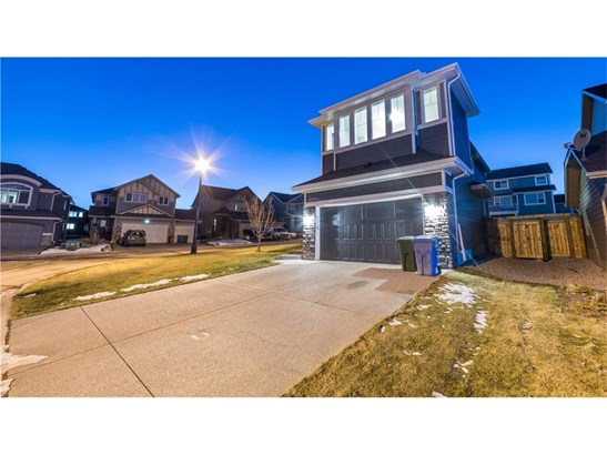 198 Stonemere Gr, Chestermere, AB - CAN (photo 4)