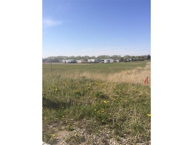 602 Whispering Gr, Vulcan, AB - CAN (photo 1)