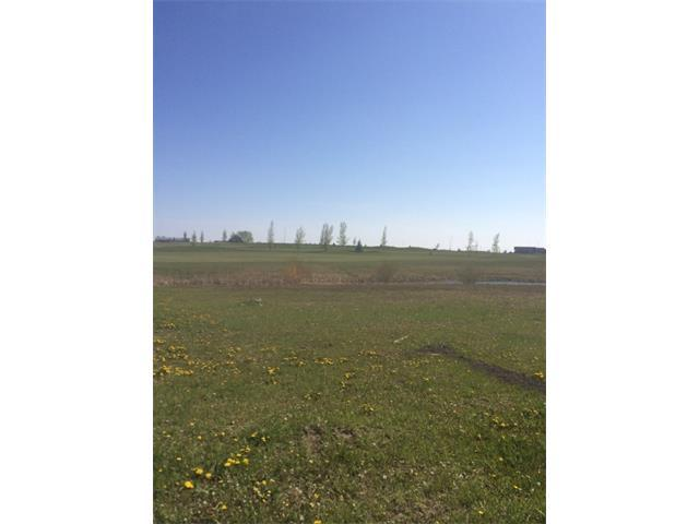 602 Whispering Gr, Vulcan, AB - CAN (photo 2)