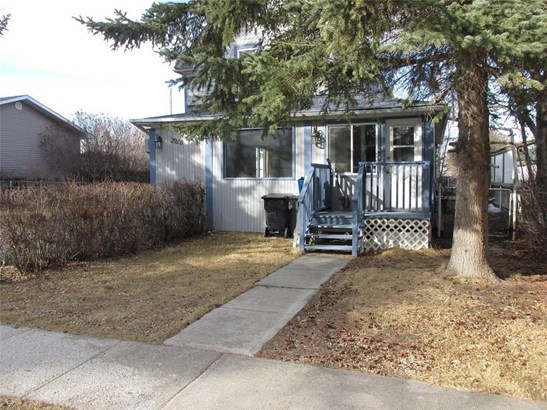 2026 23 Av, Didsbury, AB - CAN (photo 1)