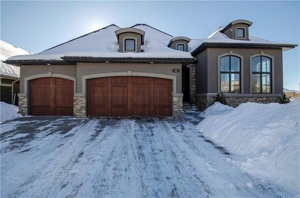 11 Cranbrook Wy Se, Calgary, AB - CAN (photo 1)