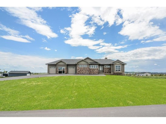 112 Green Haven Co, Rural Foothills M.d., AB - CAN (photo 1)