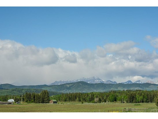 112 Green Haven Co, Rural Foothills M.d., AB - CAN (photo 3)