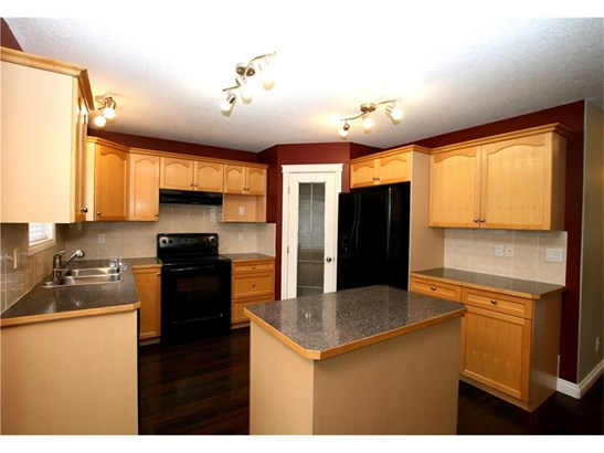 222 Canals Ci Sw, Airdrie, AB - CAN (photo 4)