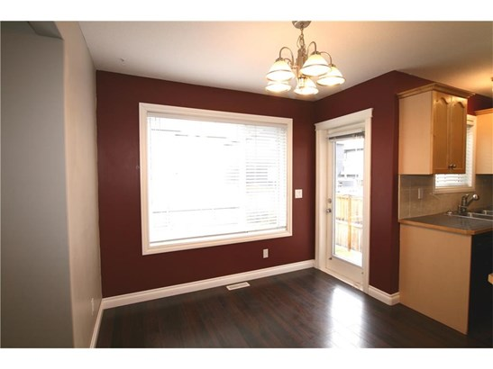 222 Canals Ci Sw, Airdrie, AB - CAN (photo 5)