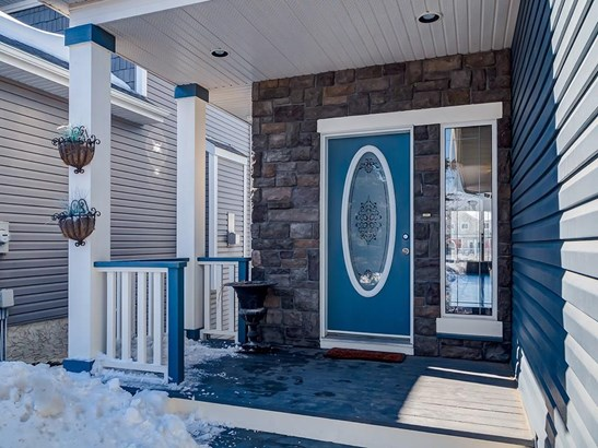 943 Bayside Dr Sw, Airdrie, AB - CAN (photo 2)