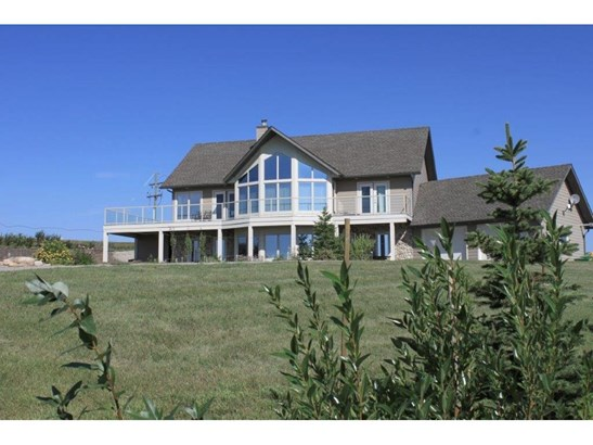 402105 16 St W, Rural Foothills M.d., AB - CAN (photo 4)