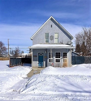 4826 49 St, Olds, AB - CAN (photo 2)