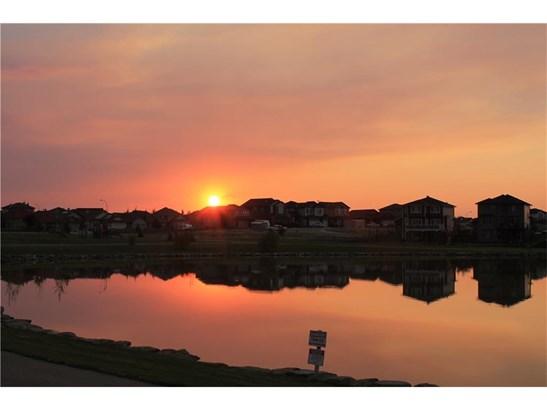 35 Lakes Estates Ci, Strathmore, AB - CAN (photo 1)