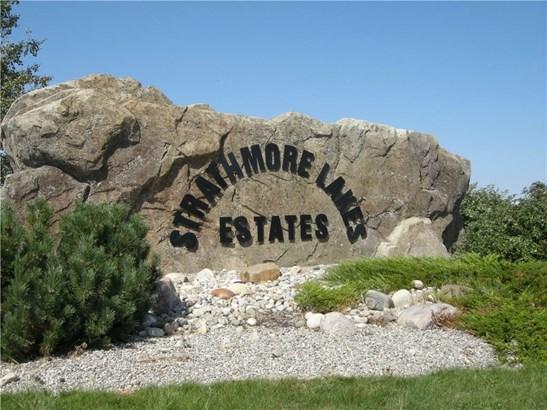 35 Lakes Estates Ci, Strathmore, AB - CAN (photo 2)