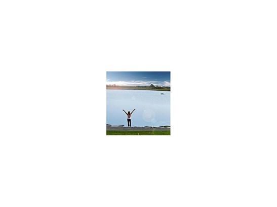 35 Lakes Estates Ci, Strathmore, AB - CAN (photo 5)