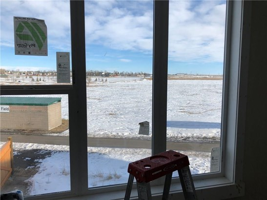 1471 Aldrich Pl, Carstairs, AB - CAN (photo 4)