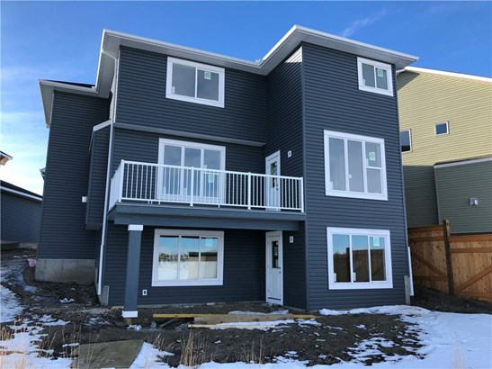 1471 Aldrich Pl, Carstairs, AB - CAN (photo 5)